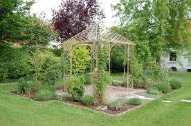 garten und landschaftsbau stuttgart garten und landschaftsbau stuttgart gestalten ideen fr piano