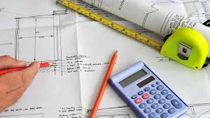 calculating square footage of a house how to calculate square feet even if your home is a hexagon