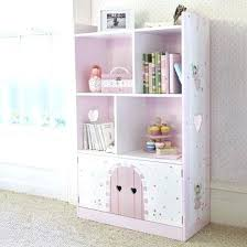 White Bookcase Walmart Bookcase Bookcase With Drawers White Bookcase With Glass Doors
