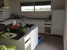 modele de cuisine ikea 2014 cuisine blanc gris taupe