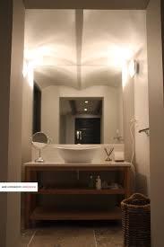 badkamer meubel op maat klassieke kast voor in de klassieke