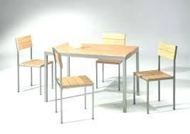 table de cuisine pas cher but chaise transparente but chaise de cuisine transparente chaise chaise