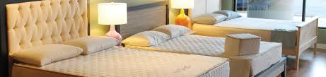Natural Bedroom Ideas Organic Mattresses In The Dc Metro Area Savvy Rest Natural Bedroom