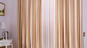 modern roman curtains amazon tags roman curtains white window