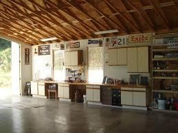 Bathroom Amusing Metal Garage Storage Garage Cabinet Plans Best 25 Garage Cabinets Ideas On Pinterest