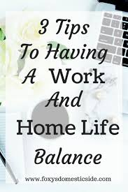 Home Life by 39 Best Images About Health Fitness On The Road On Pinterest