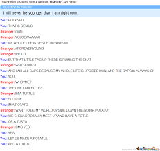 Omegle Meme - list of synonyms and antonyms of the word omegle world