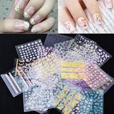leopard nail design promotion shop for promotional leopard nail