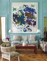 William Hodgins Interiors by Velvet U0026 Linen