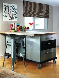 where to buy kitchen island where to buy a kitchen island ithin here ides buy kitchen island