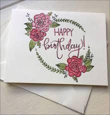 birthday greeting cards 9 birthday greeting cards designs templates free premium