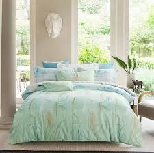Green Double Duvet Cover Best 25 Double Bedding Sets Ideas On Pinterest Kids Double Bed