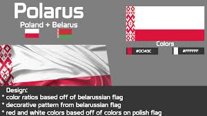 october 2015 contest voting thread vexillology