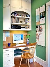 home office setups fibonacchi page 2 natural setting up home office inspirations