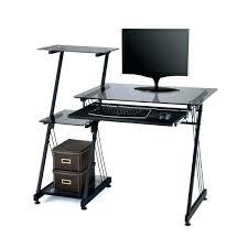 Desk At Office Max Glass Top Desk Office Max Black Computer File Cabinets Data Desks