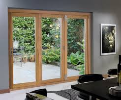 patio doors ft patior with blinds inside glass glass8rs blinds8