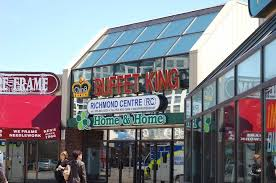 Buffet King Prices by China Buffet King Closed 11 Reviews Chinese 9737 Yonge