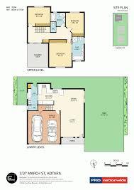 Bishopsgate Residences Floor Plan by 3 37 March Street Kotara Nsw 2289 Sold Realestateview