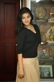 Movies Villa Yamini Stills At Kakathiyudu Movie Trailer Launch Indian Girls Villa