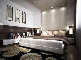 Studio Apartment Furnishing Ideas Decorating Apartment Bedroom Ideas Home Decorations Spots