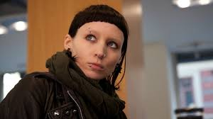 Picture Of Rooney Mara As Rooney Mara A To The Npr