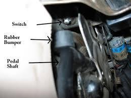 ford f150 brake light on parking brake sensor ford truck enthusiasts forums
