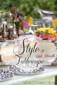 309 best transferware and tablescapes images on pinterest canvas