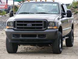 ford f250 2004 junior338822 2004 ford f250 cab specs photos modification