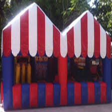 photo booth rental miami carnival booth tent rentals miami
