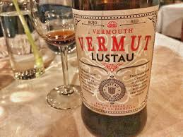 vermouth color vermut lustau sherry vermouth you must try u2013 pull that cork
