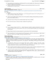 Staffing Recruiter Resume Cause And Effect Essay On Hurricane Katrina Grade 1 Retrolisthesis