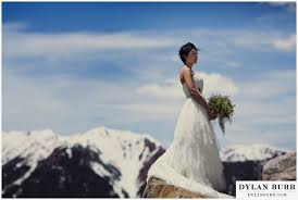 colorado mountain wedding venues top 5 wedding venues in colorado denver wedding photographer