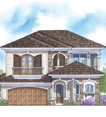 Small Modern Cabin House Plan By Freegreen Energy Modern Energy - Small energy efficient home designs