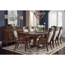 Samuel Lawrence Dining Room Furniture by Barcelona Dining Room Set Formal Dining Sets Dining Room And