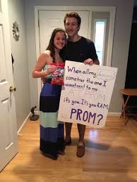 these guys are doing everything right one tree hill prom