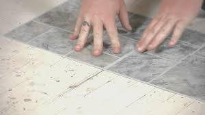 bathroom cool vinyl tiles bathroom flooring best home design