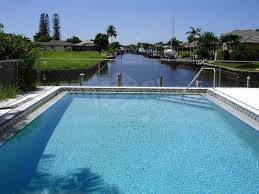 Cape Coral Florida Map Kimberly Bay At Cape Coral Pkwy Condos Real Estate Cape Coral