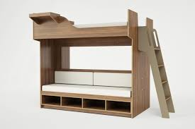 loft beds aren u0027t just for college kids anymore new york post