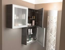 bathroom wall cabinets bathroom cabinets