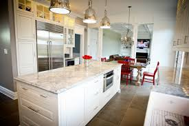 Design A Kitchen by Transitional Design Line Kitchens In Sea Girt Nj