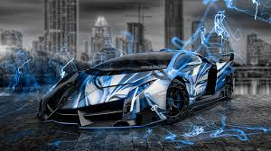 lamborghini veneno description lamborghini veneno wallpaper blue 93 with lamborghini veneno