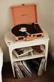 Hipster Bedroom Ideas For Teenage Girls Best 20 Hipster Rooms Ideas On Pinterest Grunge Bedroom Grunge