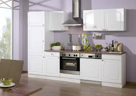küche putzen uncategorized hochglanz kche putzen jtleigh hausgestaltung ideen