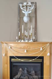 paint dipped brass candle holders life is a party