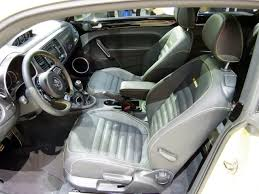 new volkswagen beetle gsr prices 2014 vw beetle gsr 27 images vw beetle gsr limited edition gets