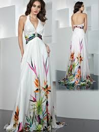 rochii de seara online rochie de seara xcite rochie de gala elite mariaj rochii de