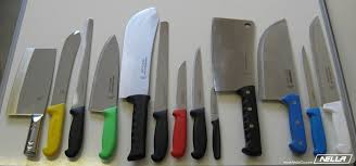 kitchen knife collection my office knife collection survivalist forum