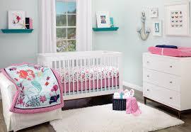 Baby Dinosaur Crib Bedding by Momentous Modern Dinosaur Crib Bedding Tags Modern Crib 4 In 1