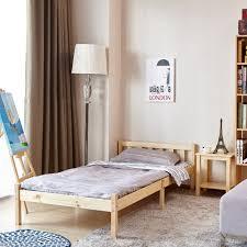 chambre a coucher avec lit rond lit rond adulte trendy lit design avec led lit design led mistral