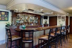 Comfort Inn Yakima Wa Comfort Suites Yakima Wa Ballkleiderat Decoration